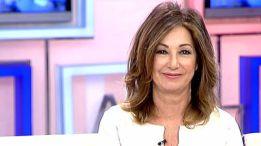 ana-rosa-premio-joaquin-soler-serrano-radio-television_MDSVID20150213_0074_10